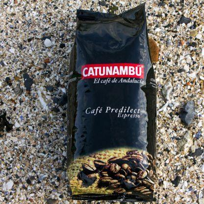 Catunambu Pack Shot